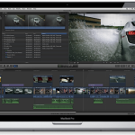 Video Corso Final Cut Pro X