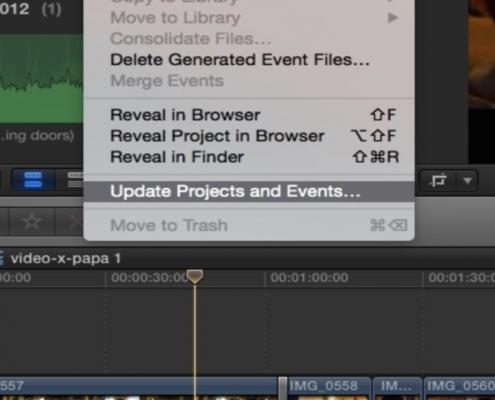 finalcutprox-project-library-conversion