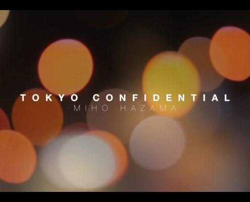 cover-tokyo-confidential-meg-okura