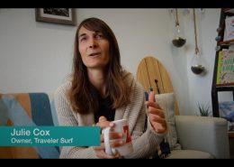 mycnote-julie-cox-traveler-interview