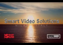 smart-video-solutions-promo