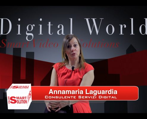 annamaria-laguardia-interview