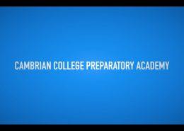 cambrian-academy