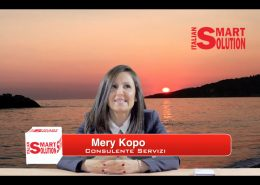 mery-kopo-interview