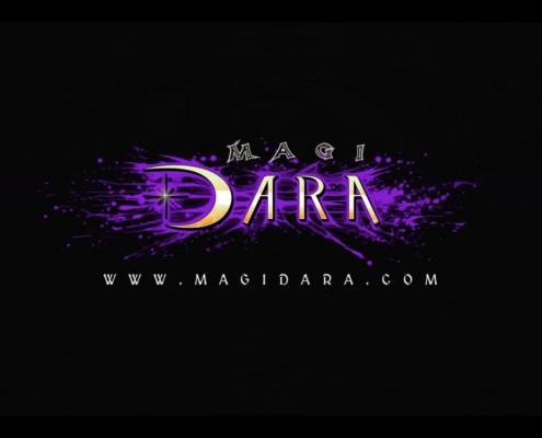 magi-dara-the-red-tiger-nebula-live-dvd