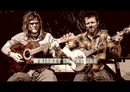 USAREFINALCUT.com - Whiskey in the jar